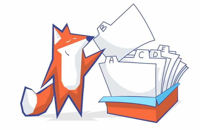 E-Mail Marketing Adressen beschaffen