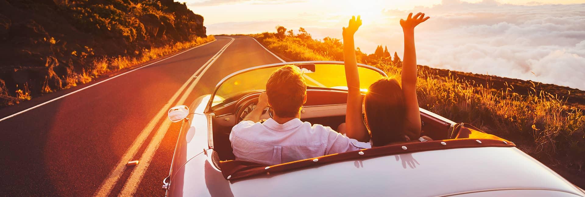 Header Projekt Multipart Auto Garantie